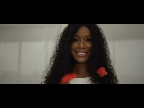 Video Chinko Ekun calling,Chinko ekUn calling video,Chinko Ekun ft Johnny Drille calling video,