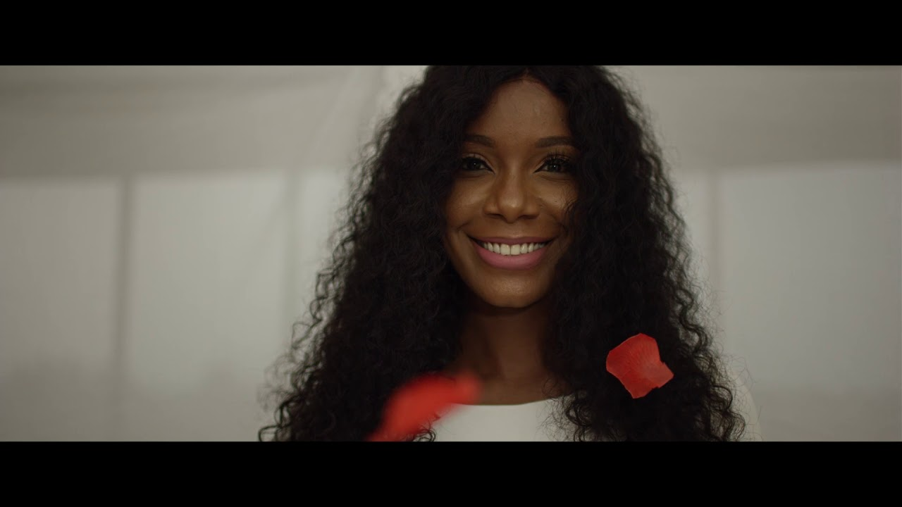 Chinko Ekun ft Johnny Drille - Calling (Official Video)