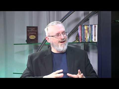 The Hebrews Roots Movement