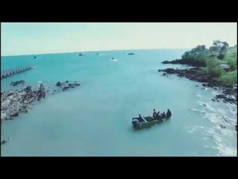 pulau-maspari-objek-wisata-tersembunyi-kabupaten-oki,-sumatera-selatan