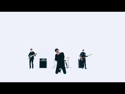 Vespera - Bloom [OFFICIAL VIDEO]
