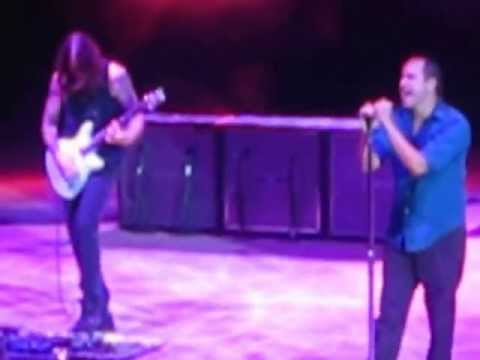 311--frolic-room-live-at-red-rocks-2012