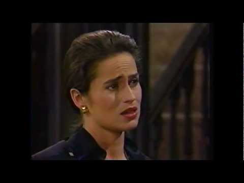 Bo & Carly - Search For The Truth Part 4