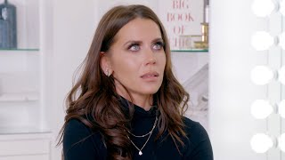 Tati Westbrook in Tears Over Thought of Leaving YouTube (Exclusive)