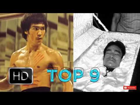 top-9-world-records-created-by-bruce-lee-|-english