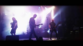 Veritas Maximus - Kein Ende (Live)