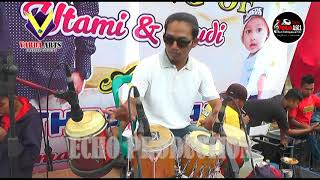 Download lagu  LUKA LAMAFULL KENDANG CAK NOPIE 501VARDA ARTS CHANNEL MP3