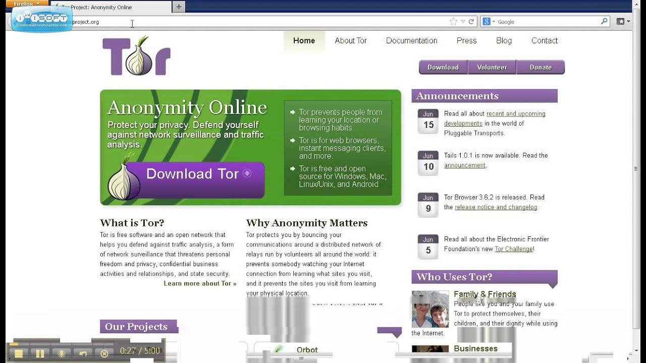 Tor browser is not working гирда flash player для тор браузера скачать hyrda