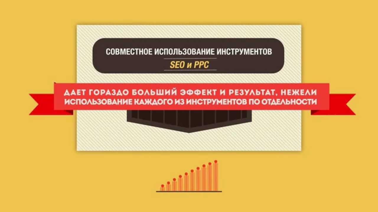 Netpeak — это SEO + PPC для бизнеса