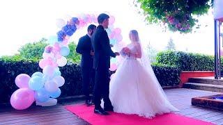 видео Свадебный фотограф в Москве и Московской области — Егор