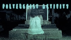 Poltergeist Activity (Horrorfilm in voller Länge auf Deutsch, ganzer Horrorfilm auf Deutsch)