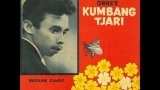 Download Mp3 Orkes Kumbang Tjari ~ Langkisau  Nuskan Sjarif