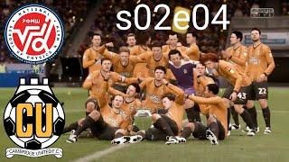 FIFA 19 Fizmat Almaty season 2 episode 4