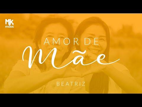 DE BEATRIZ GLORIA BAIXAR MUSICA DE ANDRADE TROFEU