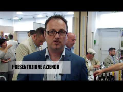 International Wine Traders | Cantina di Castel Nuovo del Garda
