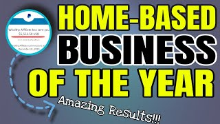 Online home based business opportunities: start your today for free https://success.lunchbreaklaunch.com/wastart what's awesome is this an...