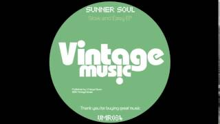 Sunner Soul   Mystery Story