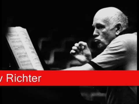 Richter Schn/ürschuh Kommunion