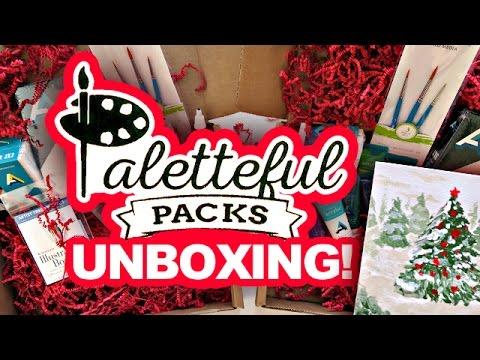 Kai teaser #1 gifts for christmas