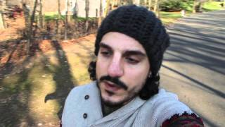 Video Why Women Date Assholes - (by @mikefalzone) download MP3, 3GP, MP4, WEBM, AVI, FLV Juni 2018