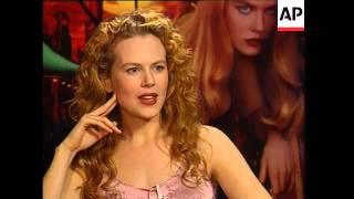 Malice Premiere, Interview With A Vampire Premiere, Cannes Film Festival 1995, Batman Forever Junket