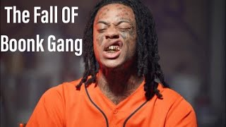 """The Fall Of """"Boonk Gang"""" Episode 1"""