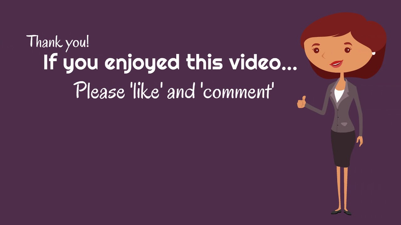 How do you say \'look\' in French? - YouTube
