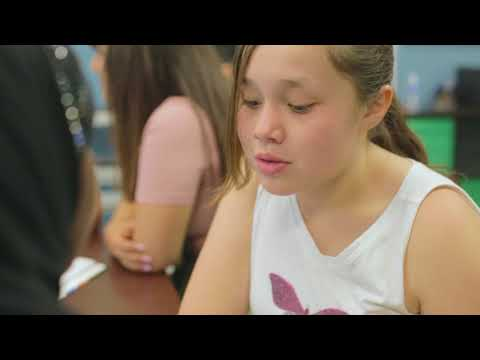 IMPACT: California Social Studies 6-8