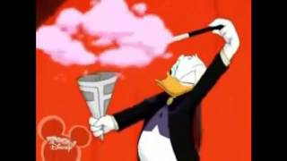 Youtube Poop Donald