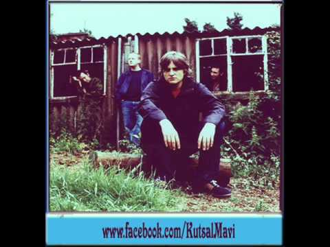 Starsailor - Poor Misguided Fool