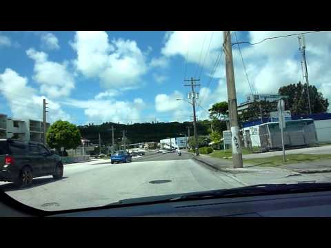 hqdefault Guam's Growing Coronavirus Challenge – The Diplomat