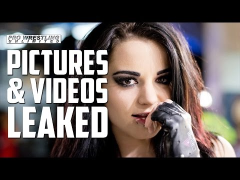 Private Pictures & Videos Posted Of Paige; Paige & Her Mother Release Statements