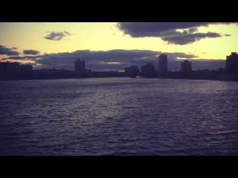 Boston Spring EDM Mix 2014