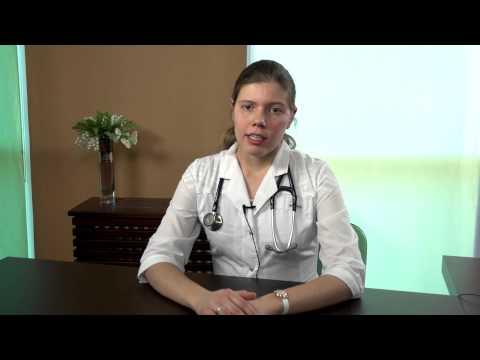 Тахикардия у плода при беременности: причины и лечение