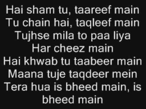Meherbani Video HD | The Shaukeens | Akshay Kumar | Arko | Jubin Nautiyal