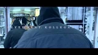 Kollegah Feat. Seyed MP5 (Original New Song )
