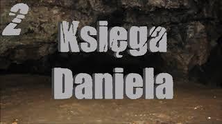 Mirosław Kulec - Księga Daniela część 2/5 (Kazanie)