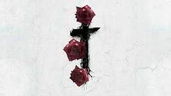 """SAINt JHN - """"Roses"""" Imanbek Remix (Official Audio)"""