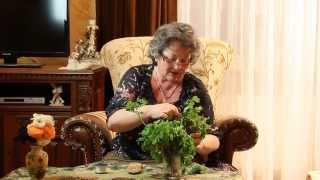 Как вылечить бородавку на ноге в домашних условиях(, 2014-05-07T19:22:41.000Z)