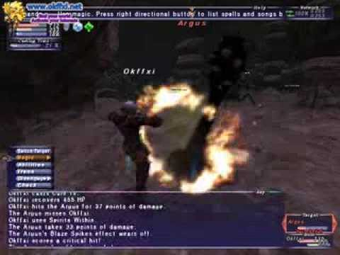 supernova ffxi how to make money