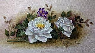 Rosa Branca – Parte 2 Final