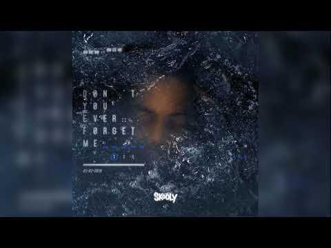 Skooly - Dirty Dawg (Insane)