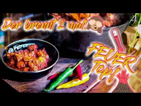 folge-306--🔥-feuertopf---der-brennt-garantiert-zwei-mal-😇-rezept-aus-dem-dutch-oven-🥘