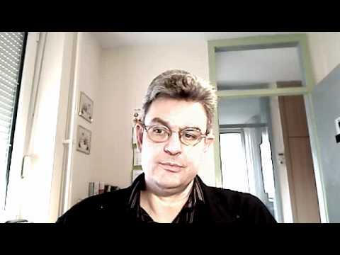 Women's Advocates LegacyKaynak: YouTube · Süre: 2 dakika1 saniye