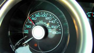 Ford Mustang Boss 302 Laguna Seca 2012 Videos