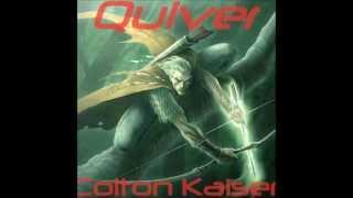 colton kaiser quiver original mix