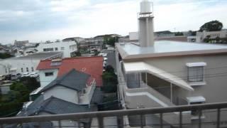 [大興不動産]宮崎市恒久 3DK 賃貸アパート