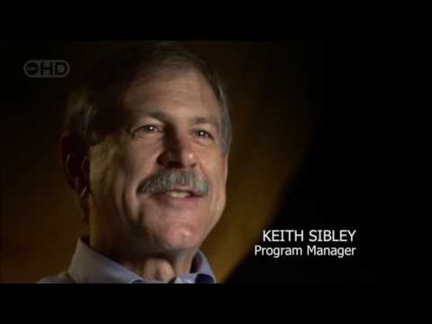 National Geographic MegaStructures Boston Big Dig Documentary 2016