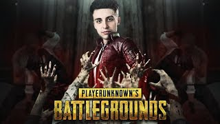 SHROUD VS ZOMBIES?! (PUBG HIGHLIGHTS 40)