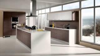 Купить мебель для кухни(http://www.mebel-line.com/kupit-mebel-dlya-kuxni/ Правильно подобрать и купить мебель для кухни -- задание очень важное и ответств..., 2013-09-21T20:10:49.000Z)